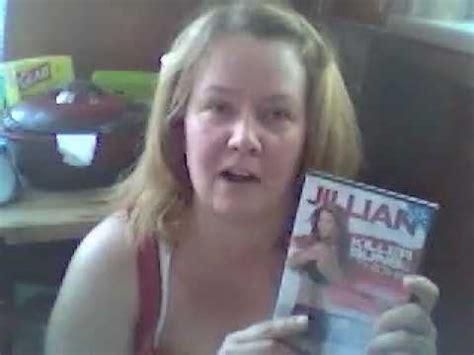 Jillian Michaels Killer Buns & Thighs  I Super Heart