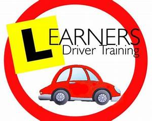 Driving Lessons Batley Wf17