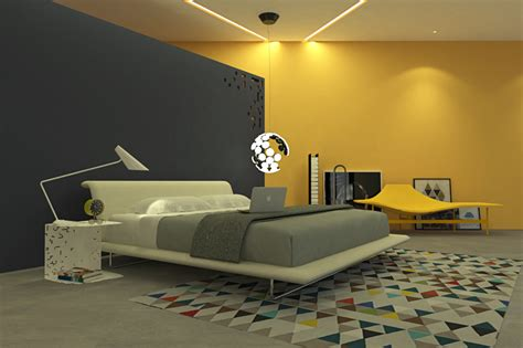 boysen color trend 2016 view all colors
