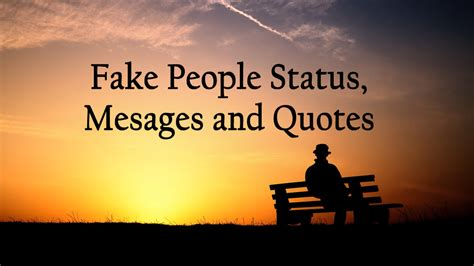 fake people status messages  quotes  whatsapp