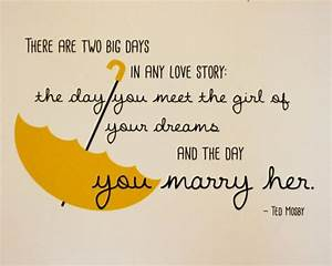 Best 25+ Yellow... Wedding Umbrella Quotes