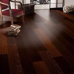 parquet bois differents types de parquet en bois With différents types de parquet
