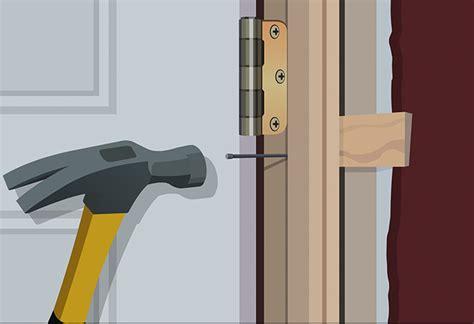 interior door frames home depot split jamb door installation guide at the home depot