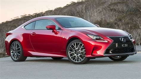 lexus sports car rc 2015 lexus rc 350 f sport view this ad car interior design
