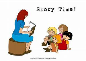 Hawaii State Public Library SystemFamily Storytime