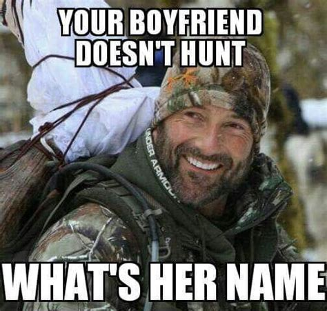 Bow Hunting Memes - best 25 deer hunting quotes ideas on pinterest deer hunting deer hunting decor and bow
