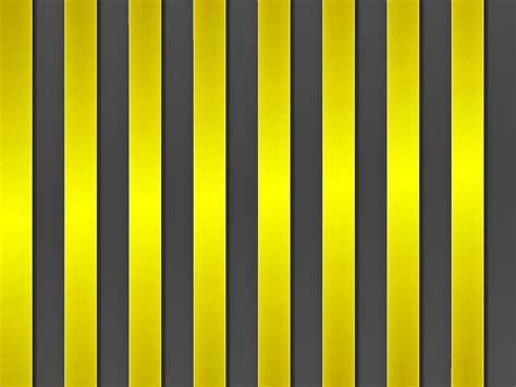 Yellow And Grey Wallpaper