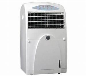 Ventilateur Avec Bac A Glacon : jak wybra osuszacz powietrza ~ Dailycaller-alerts.com Idées de Décoration