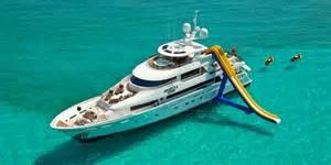 wedding decoration rentals brazil yachts charters yacht charters brazil boat charter brazil