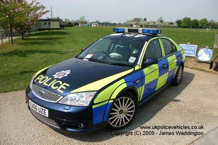 roads policing unit essex police