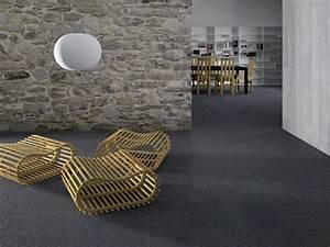 Mur En Pierre Interieur : 1000 id es propos de papier peint effet pierre sur ~ Dailycaller-alerts.com Idées de Décoration