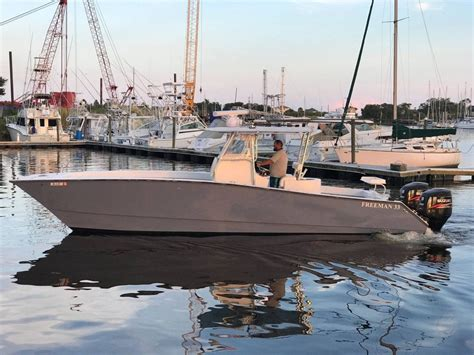 Party Boat Fishing Gear by Pensacola Fishing Charters Walk On Pensacola Party Boat
