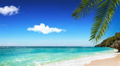 Einreisebestimmungen Jamaika Corona Infos   weg.de