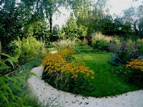 Schmale Gärten Gestalten by Garten Gestalten Garten Selbst Gestalten Ist Gar