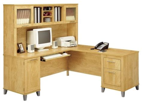 L Shaped Desk With Hutch April 2012 If Finding The Best. Beach Side Table. Small Mid Century Desk. Partner Desks Home Office. 30 X 60 Desk. Costco Patio Table. Diaper Changing Table. Built In Drawers. Jewelry Inserts For Dresser Drawers