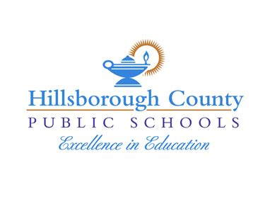 hillsborough teachers raises newstalk florida