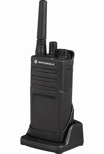 Motorola Xt420 Radio Way Radios Systems Apex