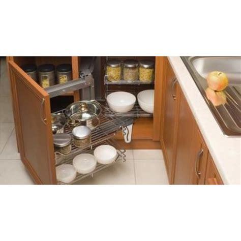 amenagement interieur cuisine amenagement meuble cuisine meilleures images d