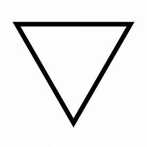 File:Alchemy water symbol.svg - Wikimedia Commons