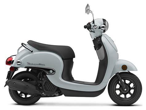 honda metropolitan scooters  sale westernhondacom