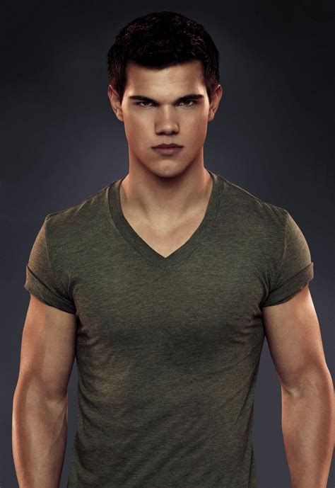 Taylor Lautner Abs Diet Tips And Fitness Advice