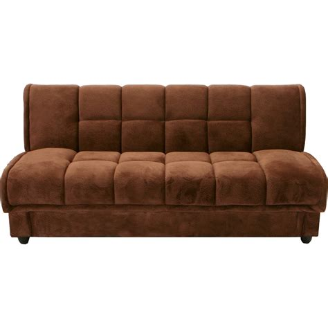 Klik Klak Loveseat by Primo International Maio Klik Klak Sofa Bed Sofas