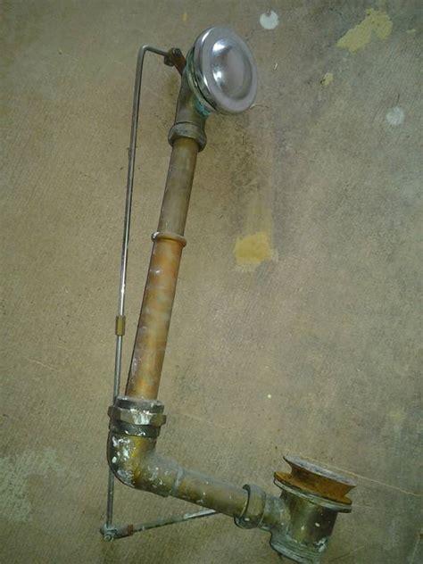 le blog du plombier plomberie