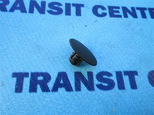 Ford Transit Custom Innenverkleidung : klammer f r innenverkleidung ford transit 2000 2013 ~ Kayakingforconservation.com Haus und Dekorationen