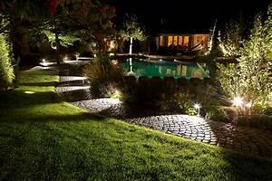 Gartenbeleuchtung Ohne Strom : garten beleuchtung best garten beleuchtung with garten ~ Michelbontemps.com Haus und Dekorationen