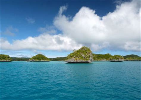 cruises fulaga fiji fulaga cruise ship arrivals