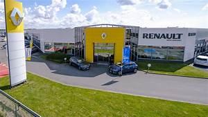 Depot Vente Voiture Occasion Amiens : concession renault beauvais vente de voiture neuve occasion et entretien automobile ~ Gottalentnigeria.com Avis de Voitures