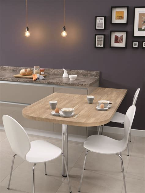 seating solutions   kitchen rated people blog