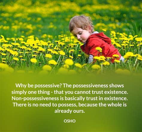 Osho Insight  Osho Quotes On Meditation, Friendship. Movie Quotes Now You See Me. Morning Quotes Bible Verses. Music Quotes John Lennon. Motivational Quotes Rumi. Sassy Running Quotes. Friday Quotes For Employees. God Quotes Epicurus. Song Quotes About Relationships