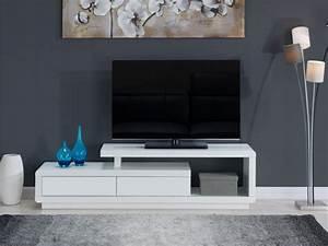 Hochwertige Tv Möbel : tv m bel hochglanz artaban 4 farben g nstig kaufen ~ Whattoseeinmadrid.com Haus und Dekorationen