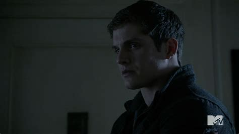iassc full form image teen wolf season 3 episode 24 the divine move