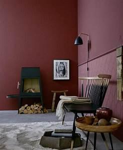 Schöner Wohnen Arbeitszimmer : die besten 25 sch ner wohnen trendfarbe ideen auf pinterest sch ner wohnen farbpalette ~ Sanjose-hotels-ca.com Haus und Dekorationen