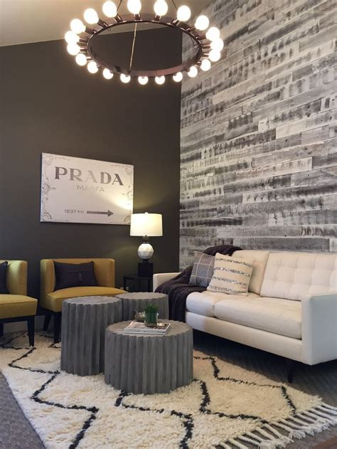Living Room Diy Decor by Best 25 Office Designs Ideas On Pinterest Small Office