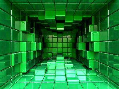 3d Wallpapers Desktop Backgrounds Resolution Cube Cubes