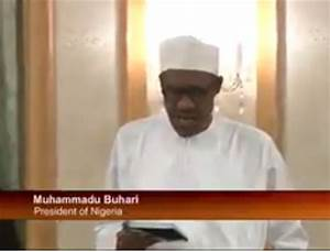 President Buhari Says He Would Rather Invest In