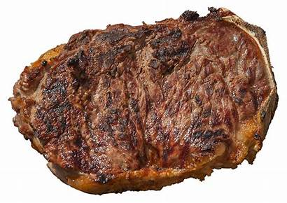 Beef Meats Transparent Steak Barbecue Meat Grilled