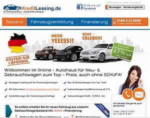 Auto Ohne Schufa : kredit ohne schufa aus der schweiz kostenlos mit www ~ Jslefanu.com Haus und Dekorationen