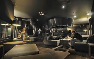 design lounge bar interior design ideas pictures small restaurant interior design ideas restaurant bar design
