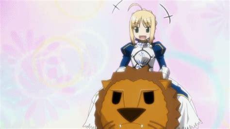 Anime Icons On Seitokai Yakuindomo Tv Folder Author Description Of Ova Oad And Ona Anime Amino