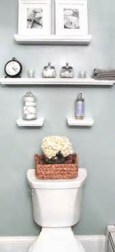 bathroom accessories decorating ideas journal mike smith photography