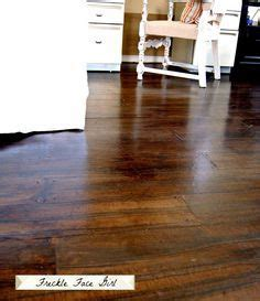laminate for kitchen floors best 25 upholstery tacks ideas on diy 6763