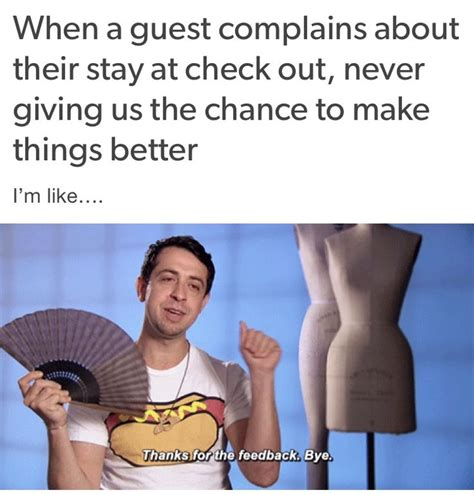 Hotel Memes - 83 best hotel memes images on pinterest