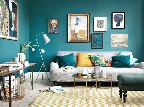 turquoise and yellow bedroom size of living and yellow living room walls teal yellow grey