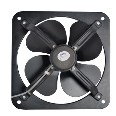 kitchen exhaust fan with light electric fans and electric lights trader param 8056