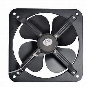 Electric Fans And Electric Lights Wholesale Trader