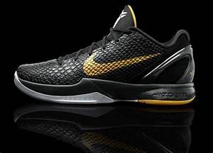 Kobe Bryant, Nike release the Kobe X   SI.com